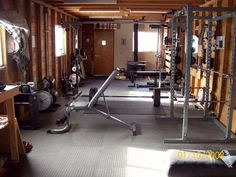 Commercial fitness equipment manufacturer from china gym equipment