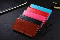 Huse si carcase pentru telefoane cu preturi de la doar 2 LEI, profita de oferte