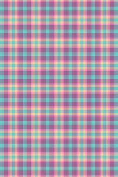 COLOURlovers.com-22.74.png 320×480 pixels