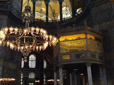 istanbul_11