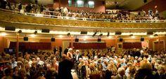 Berkshire International Film Festival - http://berkshires.org/member/berkshire-international-film-festival/