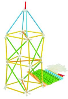 Amazon.com: Hape Bamboo Architetrix Constructor Set: Toys & Games Preschool Games, Stem Activities, Activities For Kids, Hape Toys, Content Media, Eco Friendly Toys, Stem Projects, Flat Shapes, Toy Store
