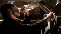 Según un estudio realizado por la Universidad de Missouri, existen cuatro tipos de borrachos. Descúbrelos :)
