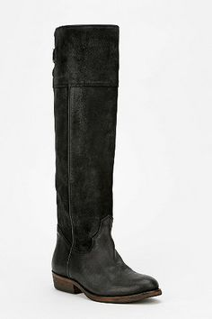 bronx temple riding boot