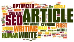 Do you know where to publish SEO articles so as to maximise their effectiveness as marketing tools for your business? Article Writing, Blog Writing, Creative Writing, Writing Tips, Writing Services, Seo Services, Seo Articles, Writing Images, Website Promotion