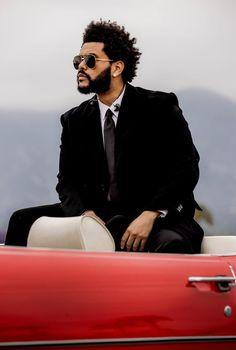 The Weeknd Cars, The Weeknd Merch, Abel The Weeknd, I Love U Daddy, The Weeknd Trilogy, Breakin Bad, Bad Boy Aesthetic, Billboard Music Awards, Attractive Men
