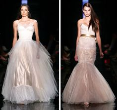 Vesselina Pentcheva, SA deisgner, for SAFW. So good to see some decent South Africa fashion on the catwalk. Strapless Dress Formal, Formal Dresses, Wedding Dresses, Fashion Deals, Africa Fashion, Best Brand, Style Guides, South Africa, Catwalk