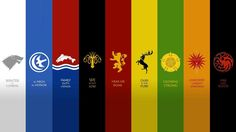 8643327410-554390-a-song-of-ice-and-fire-emblems-fantasy-art-game-of-thrones-george-r.-r.-martin-house-arryn-house-baratheon-house-greyjoy-house-lannister-house-mormont-houses-house-stark-house-targaryen-house-tully-quotes.jpg (1920×1080)