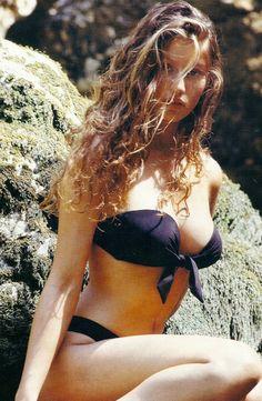 Laetitia Casta (90s)