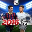 Download Football 2017 V 1.4:  The worst game I ever seen The graphics are horrible,it's hard to shoot and pass,you can't even run without losing the f***ing boll,there keep on coming ads,I advise you to not f***ing buy this a**hol game Here we provide Football 2017 V 1.4 for Android 2.0.1++ Are you passionate...  #Apps #androidgame #FootballFreeGames  #Sports http://apkbot.com/apps/football-2017-v-1-4.html