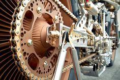 Thunderbike-Motocicleta-AMD-Campeonato-Custom Bike-Building-2.012-7