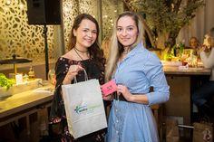 Buduaar and Vapiano Ladies Night in Tallinn 7.12!    #kivvi #kivviecocosmetics #buduaarladiesnight #beautys