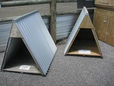 short and simple diy dog houses ideas - http://dogbreedersguide.com/113378/short-and-simple-diy-dog-houses-ideas - #Diy-Dog-Houses, #Dog-Houses-Ideas, #Simple-Diy-Dog please visit http://goo.gl/E2ahlj, for more pictures of short and simple diy dog houses ideas
