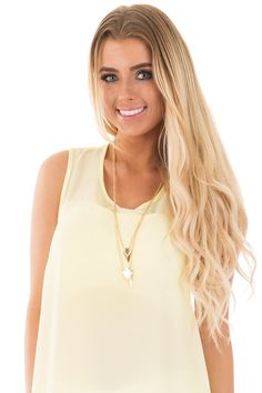 Lime Lush Boutique - Gold Layered Necklace with Arrow Head Pendant, $29.99 (https://www.limelush.com/gold-layered-necklace-with-arrow-head-pendant/)#hot#love#fallinginlovewith#likeit #instalike#me#outfit#outfitoftheday#outfits#outfitpost  #outfitinspiration#look#lookbook#lookoftheday  #todayiwore#whatiwore#lovethislook  #fashion #fashionista#fashionblogger #fashionblog  #fashionable #fashionstyle #ootd#ootdmagazine#ootdshare#style#styles  #fashioninspo#styleinspiration#inspo#trend #trendy