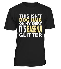 "# Not Hair Basenji Glitter Funny Dog Lover T-Shirt .  Special Offer, not available in shops      Comes in a variety of styles and colours      Buy yours now before it is too late!      Secured payment via Visa / Mastercard / Amex / PayPal      How to place an order            Choose the model from the drop-down menu      Click on ""Buy it now""      Choose the size and the quantity      Add your delivery address and bank details      And that's it!      Tags: This design is just one of many…"