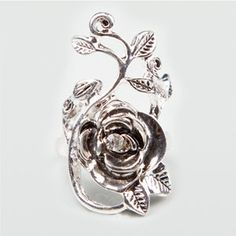 #Tilly`s                  #ring                     #FULL #TILT #Floral #Vine #Ring #149303140 #jewelry #Tillys.com               FULL TILT Floral Vine Ring 149303140 | jewelry | Tillys.com                                             http://www.seapai.com/product.aspx?PID=386921