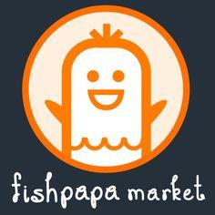Fish Papa Market