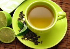 "Green tea, and Green Tea Extract, are the only ""fat burners"" you should EVER take. They're safe and they increase the rate at which the body burns fat — specifically from the ABS and BELLY."