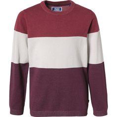 Jack /& Jones Junior Jungen Cardigan Sweater