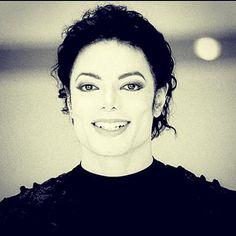 I love this man... Michael Jackson