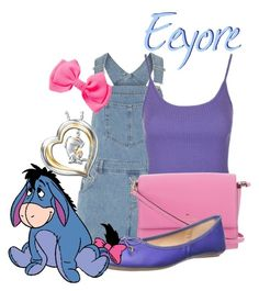 Designer Clothes, Shoes & Bags for Women Disney Bound Outfits Casual, Cute Disney Outfits, Disney Dress Up, Disney Themed Outfits, Cute Outfits, Princess Inspired Outfits, Disney Inspired Fashion, Princess Outfits, Cute Group Halloween Costumes