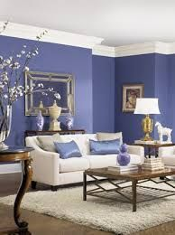 Image result for pale blue and lavender rooms