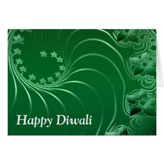 Shop Happy Diwali with flower scrolls Card created by GOLDENJACKAL. Diwali Gifts, Happy Diwali, Diwali Festival Of Lights, Festivals Of India, Diwali Celebration, Custom Greeting Cards, Thoughtful Gifts, Paper Texture, Tapestry