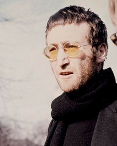 Fabulous Four, The Fab Four, John Lennon Beatles, The Beatles, Great Bands, Cool Bands, Liverpool, Number One Hits, Imagine John Lennon
