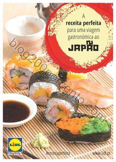 Antevisão Folheto LIDL Extra Japão promoções a partir de 11 agosto - http://parapoupar.com/antevisao-folheto-lidl-extra-japao-promocoes-a-partir-de-11-agosto/