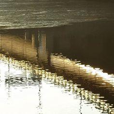 Untitled Bridge, Bridge Pattern, Bridges, Attic, Bro