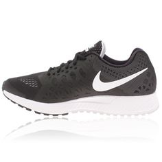 new arrival e79b0 88ee9 Nike Zoom Pegasus 31 Womens Running Shoes - SP15 picture 3 Running  Training, Training Shoes