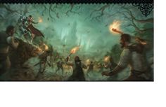 http://cdn.obsidianportal.com/assets/137273/Trial_of_the_Beast.jpg