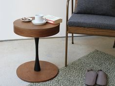 Side Table, Furniture, Table, Home, Home Decor