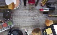 When it comes to work at home jobs for women, selling Mary Kay Cosmetics products is right up there next to selling Avon, as one of the most talked about options. The question is. Basic Makeup, Makeup Tips, Beauty Makeup, Makeup Hacks, Makeup Style, Makeup Routine, Eye Makeup, Mary Kay Cosmetics, Beauty Trends