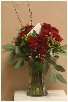 Welcome to flower delivery colorado springs we specialize in fresh flowers delivery colorado springs mightylinksfo Images