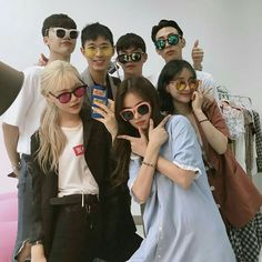 Besfren besfren in 2019 ulzzang, korean best friends, korean Style Ulzzang, Mode Ulzzang, Korean Ulzzang, Ullzang Boys, Ullzang Girls, Boy And Girl Best Friends, Cute Friends, Boy Or Girl, Friends Korean