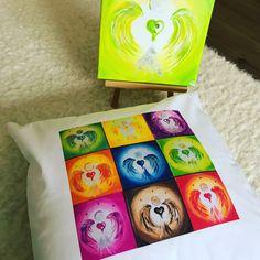 #relax#kissen#pillow#heartangel#herzengel#carmens#www.herzoase.com#homedecor#homestyle#home#homesweethome#homeart#glück#fun#wohlfühlen