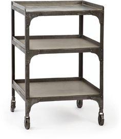 #emonili.com              #table                    #Allentown #Table #$463.00 #Home #Decor, #Furniture, #Lighting #Accessories, #emonili.com               Allentown Table - $463.00 : Home Decor, Furniture, Lighting & Accessories, emonili.com                                            http://www.seapai.com/product.aspx?PID=185747