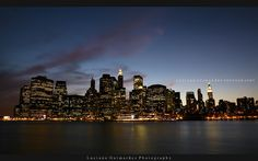 NY | Flickr – Compartilhamento de fotos!