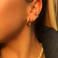 Nautical Studs Anchor Earrings Bridesmaid Studs Fabric Button Studs Seashell Earrings Nautical Earrings Button Studs Button Earrings