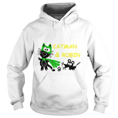 Cat Heros Mouse Rat Nerd Geek Comic #gift #ideas #Popular #Everything #Videos #Shop #Animals #pets #Architecture #Art #Cars #motorcycles #Celebrities #DIY #crafts #Design #Education #Entertainment #Food #drink #Gardening #Geek #Hair #beauty #Health #fitness #History #Holidays #events #Home decor #Humor #Illustrations #posters #Kids #parenting #Men #Outdoors #Photography #Products #Quotes #Science #nature #Sports #Tattoos #Technology #Travel #Weddings #Women