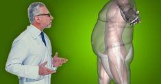 """Surplusul de grăsime nu are doar un efect estetic negativ, ci este și dăunător pentru sănătate . Există o dietă foarte eficientă, care a """"cucerit"""" deja întreaga lume. De fapt ea a și fost denumit """"Senzație"""" și ei îi este dedicat articolul nostru de azi . Aceasta este o dietă hipocalorică moderată și destul de …"""