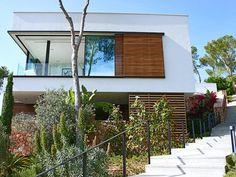 State-of-the-art villa in quiet location - Santa Ponsa Engel & Völkers Property Details | W-023PLW - ( Spain, Mallorca, Santa Ponsa, Santa Ponsa )