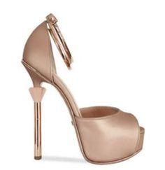 8934024520 Γυναικεία παπούτσια Dukas για το Φθινόπωρο – Χειμώνα 2019 και οι τιμές τους!
