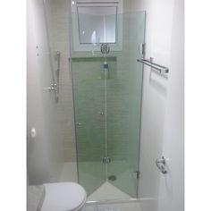 Tiny House Bathroom, Small Bathroom, Baths Interior, Home Reno, Screens, Bad, Nest, Kitchens, Sweet Home