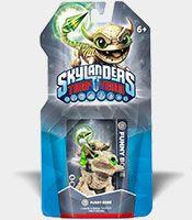 darkSpyro - Skylanders: Trap Team - Packs