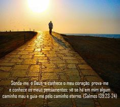 salmos 139 | SALMO 139:23-24 | jorge diaz | Pinterest | Places ...