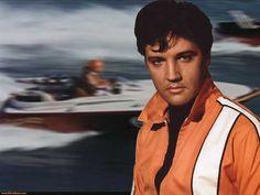 clambake elvis | elvis_clambake_speedboat_online