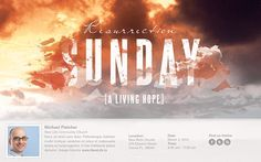 Image result for church flyers templates free