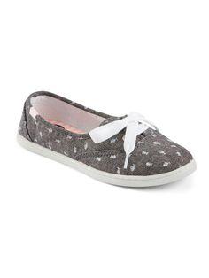 Pacific Shoe